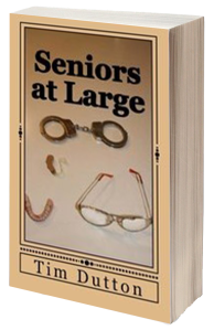 Seniors 3D